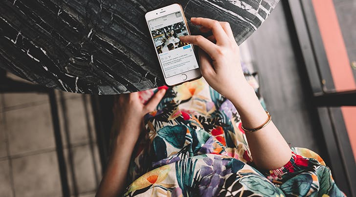 3 Easy Ways to Repost on Instagram