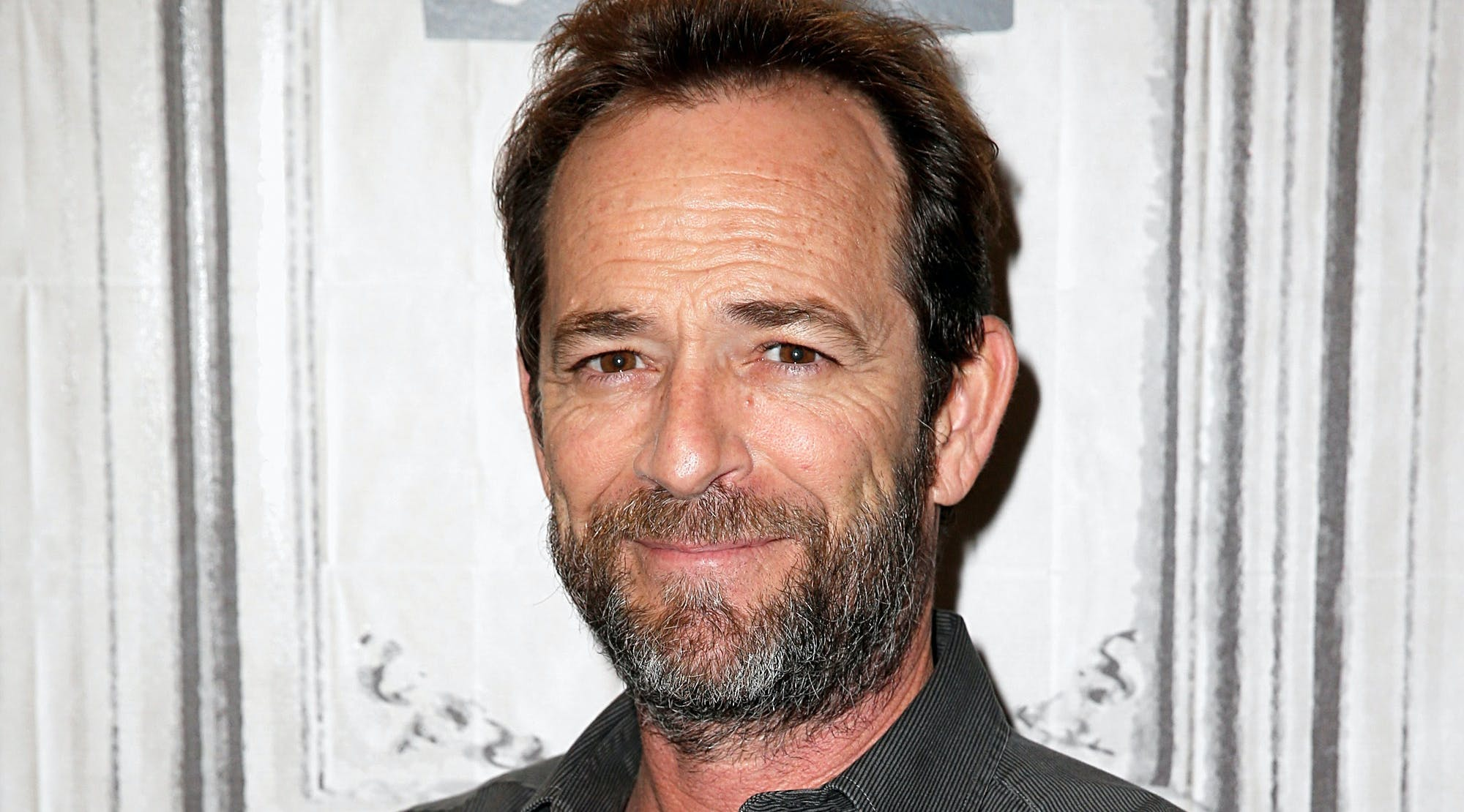 Will Late Actor Luke Perry Still Be in 'Once Upon a Time in Hollywood?'