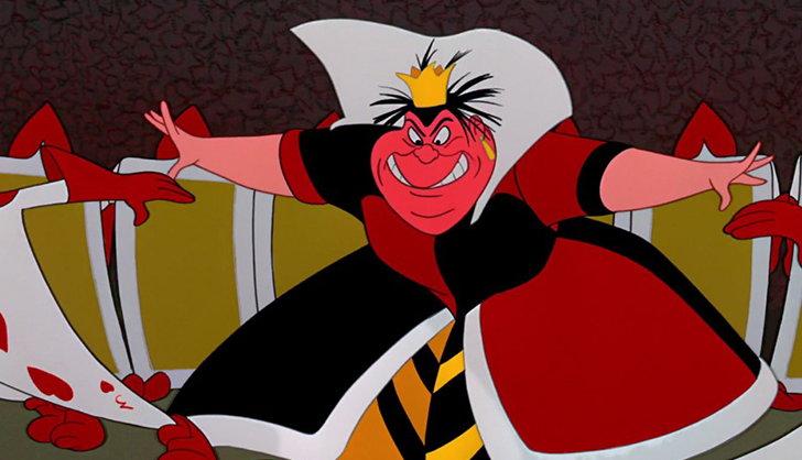 which disney villain you are according to your zodiac sign purewow
