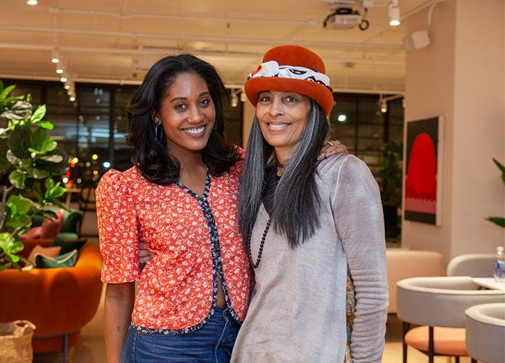 10 Entrepreneurial Chicago Women on How to Make It in the Windy City