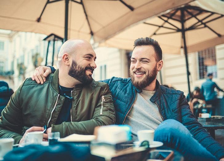 Good relationship advice for men