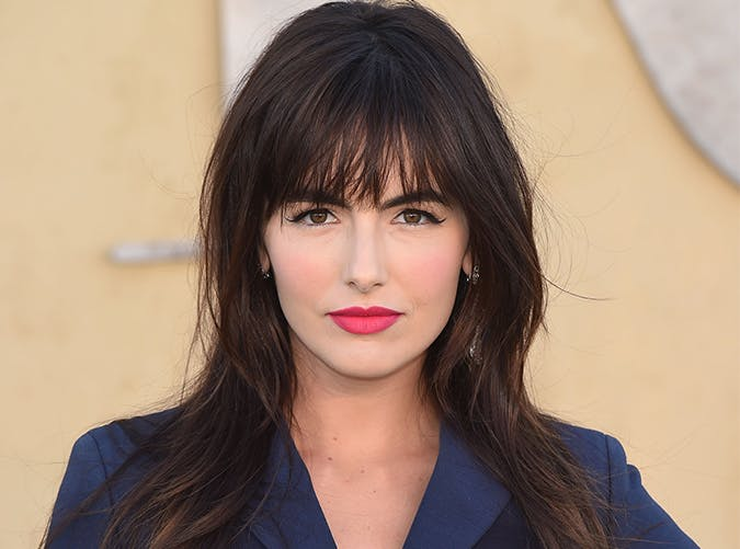 32 Best Haircuts For Medium And Shoulder Length Hair Purewow