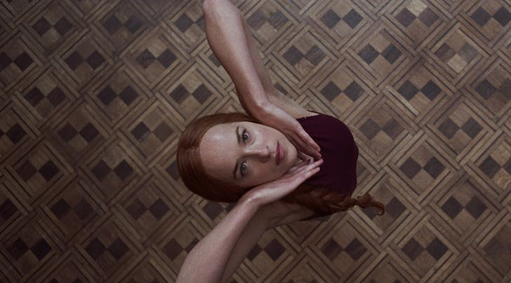 'Suspiria,' 'Sneaky Pete' & Every Other Movie & TV Show Coming to Amazon in May 2019