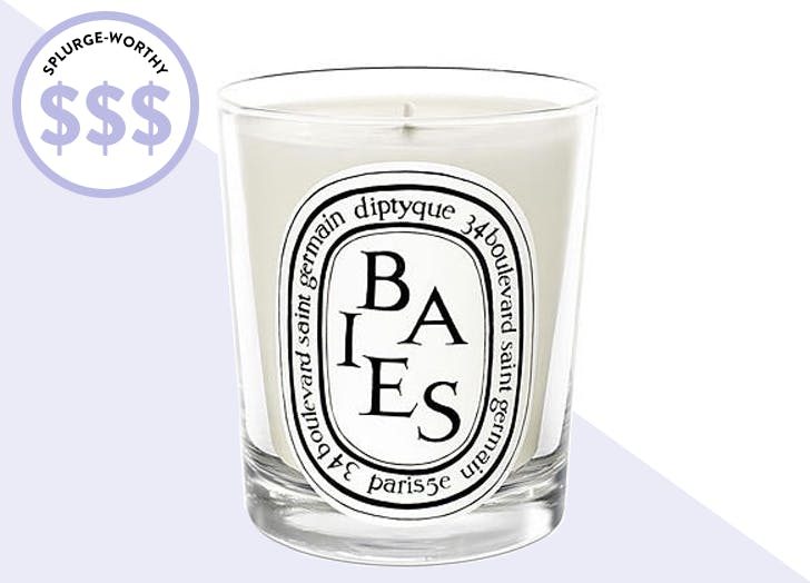 diptyque candle on amazon