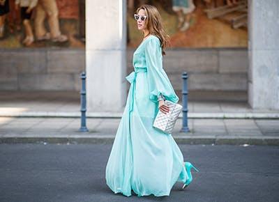 dress 400