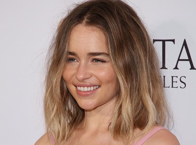 32 Best Haircuts For Medium- And Shoulder-Length Hair