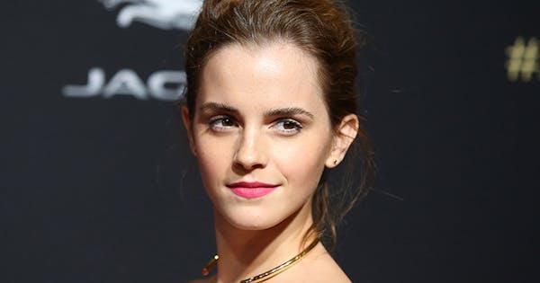 4 Essential Makeup Tricks for Deep-Set Eyes ? PureWow