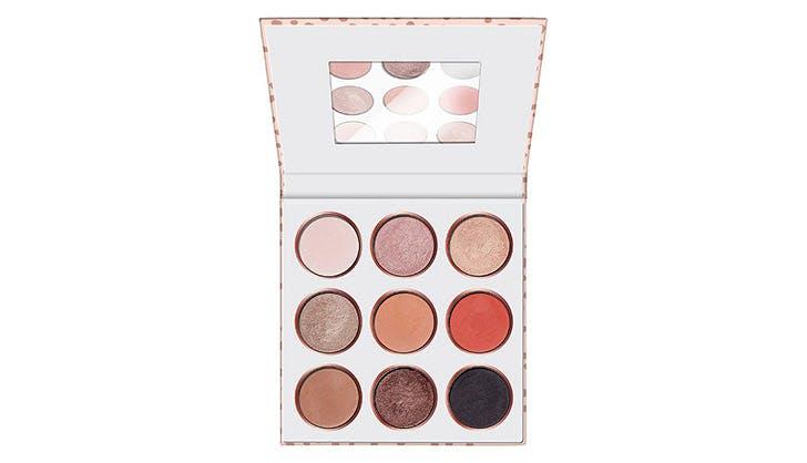 essence eye shadow palette