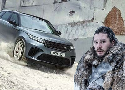 game of thrones 400