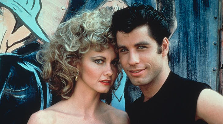 'Grease' Is Getting a Prequel and Tell Me More, Tell Me More