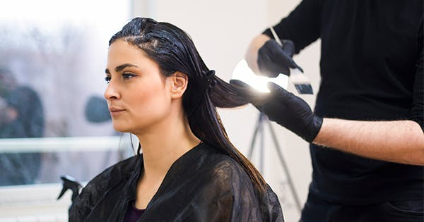 Everything You Need to Know Before Dying Your Hair