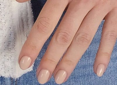 how to care for cuticles1