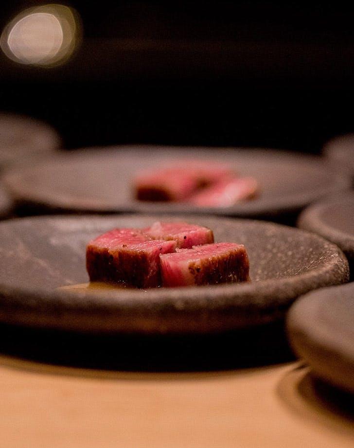 japanese restos miami hiden