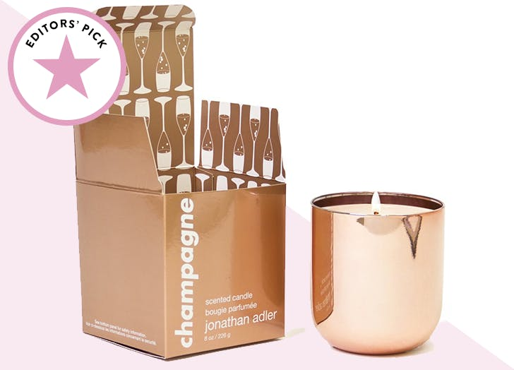 jonathan adler pop candle from amazon