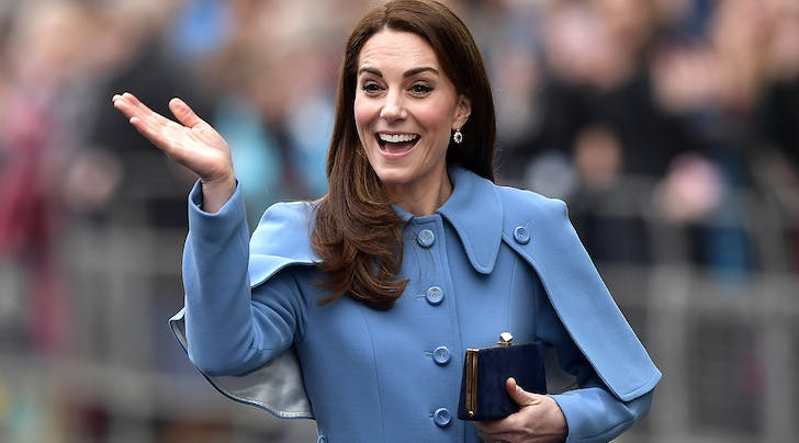 Everything We Know About How Kate Middleton Is Preparing to Become Queen