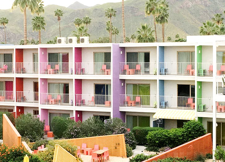 This Old-School Trick Is One of the Most Tried-and-True Ways to Snag a Last-Minute Hotel Deal