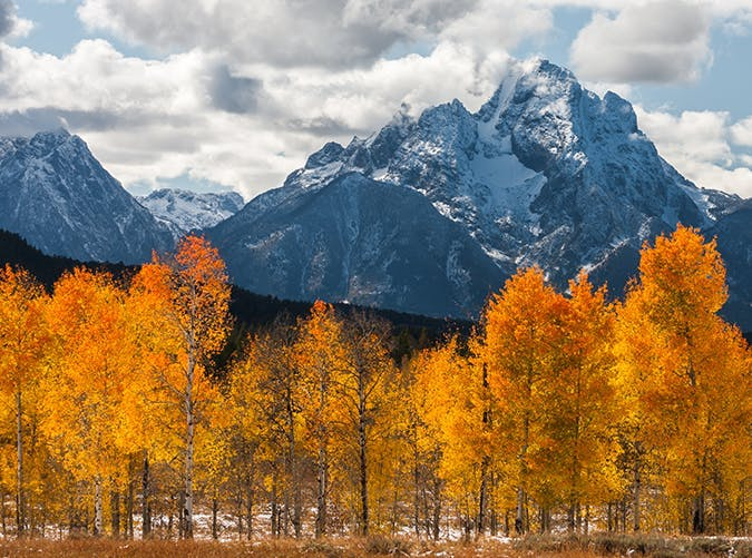 The 50 Most Beautiful Places In The World Purewow,What Is The Best Color To Paint Paneling