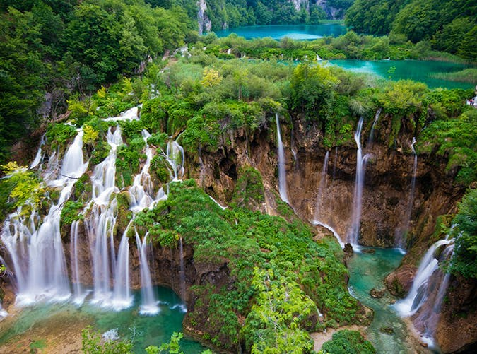 most-beautiful-places-in-the-world-plitvice-lakes.jpeg?auto=format,compress&cs=strip