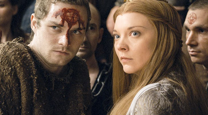 Guess How 'Game of Thrones' Ends and You Could Win a Croatian Vacation for Two