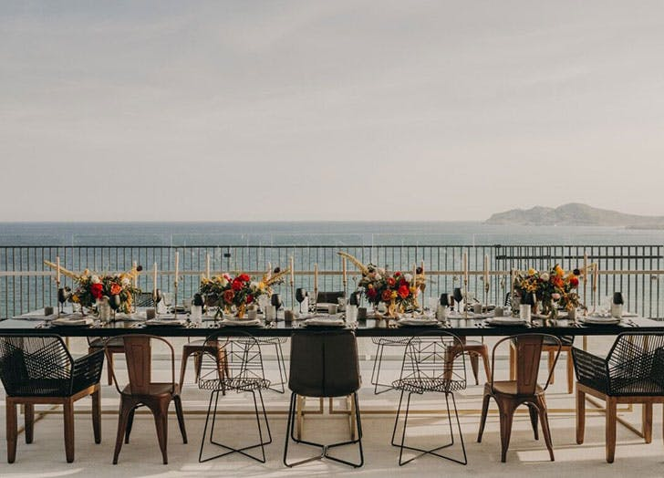new wedding venue 2019 10