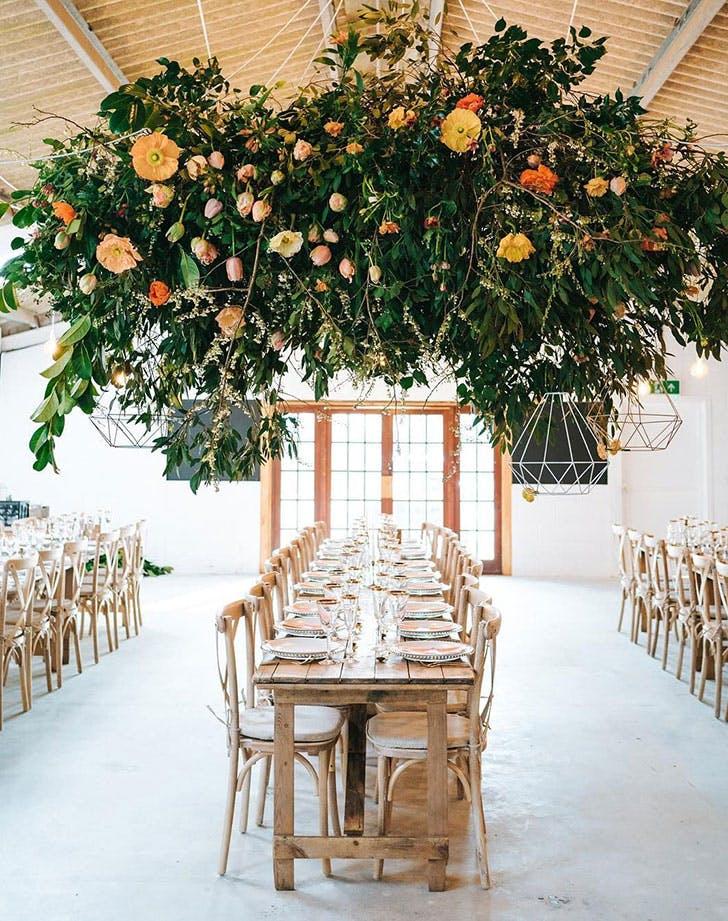 new wedding venue 2019 3