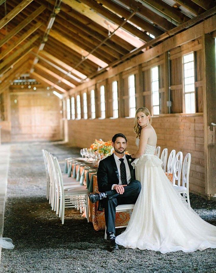 new wedding venue 2019 4