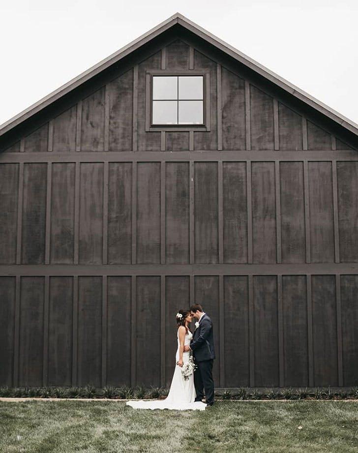 new wedding venue 2019 7