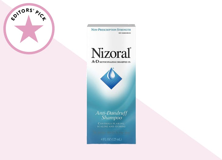 nizoral anti dandruff shampoo best amazon