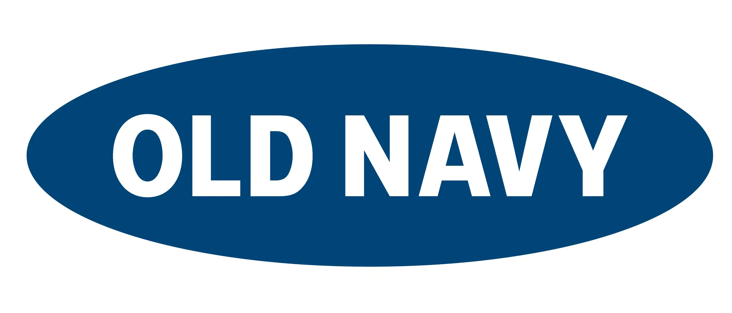 old navy logo  1