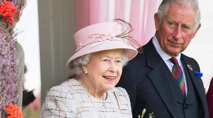 The Royal Family Just Responded to the Notre-Dame Fire—and They Got Surprisingly Emotional