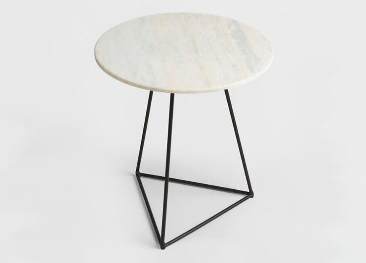 round side table1