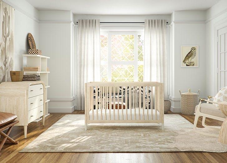 royal nursery prediction 2