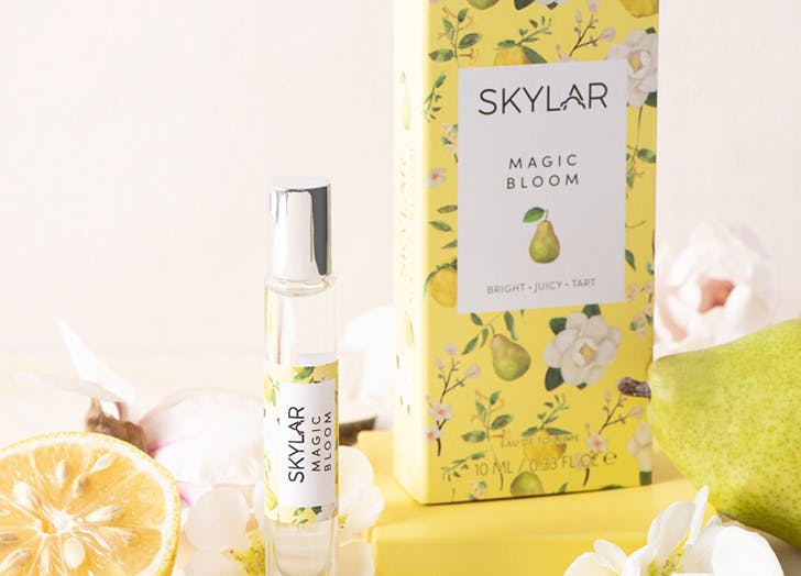 skylar scent club mother s day