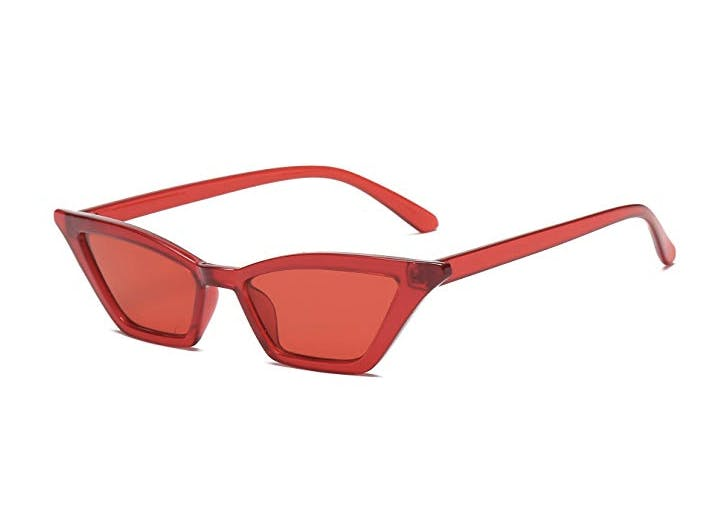 d784b2c62f2a The Best Sunglasses on Amazon Under  20 - PureWow