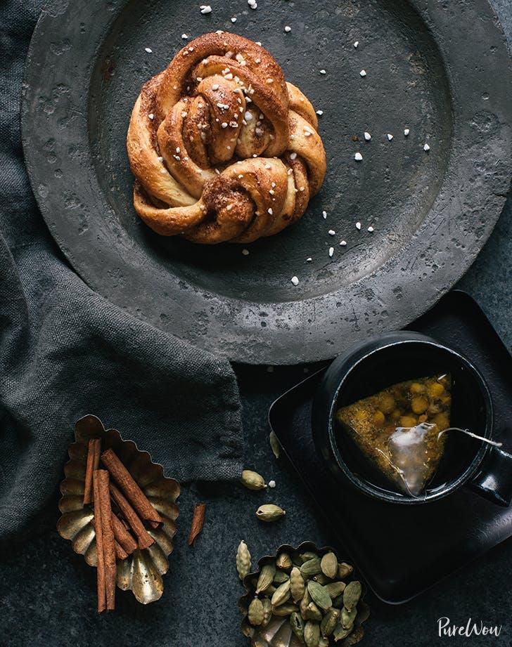 swedish cinnamon buns recipe1