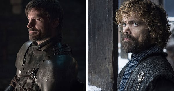 Is Bronn Really Going to Kill Jaime and Tyrion on 'Game of Thrones'? We Examine the Evidence