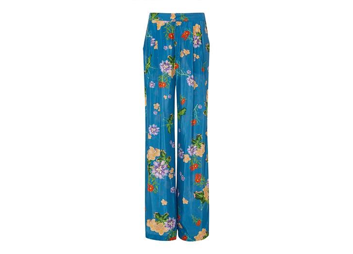 verandah pants