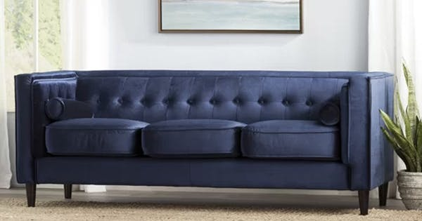 Fantastic Wayfair Is Having Its Huge Way Day Sale Purewow Uwap Interior Chair Design Uwaporg