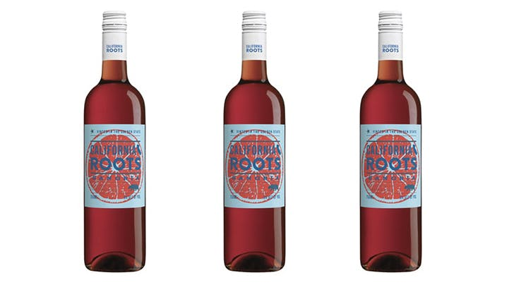 Target Just Released Its Own $5 Bottled Sangria and Bring On Summer Already