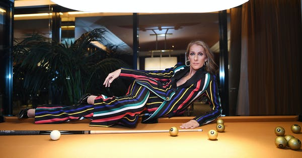 Rule of Three: Celebs Are Posing in Bathtubs to Flaunt Their OOTD Now