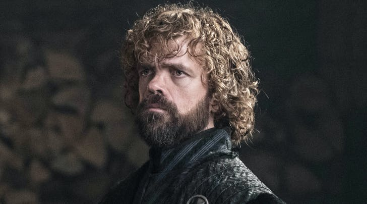 Tyrion's Mistake on Last Night's 'Game of Thrones' May Actually Help Daenerys Win the Last War
