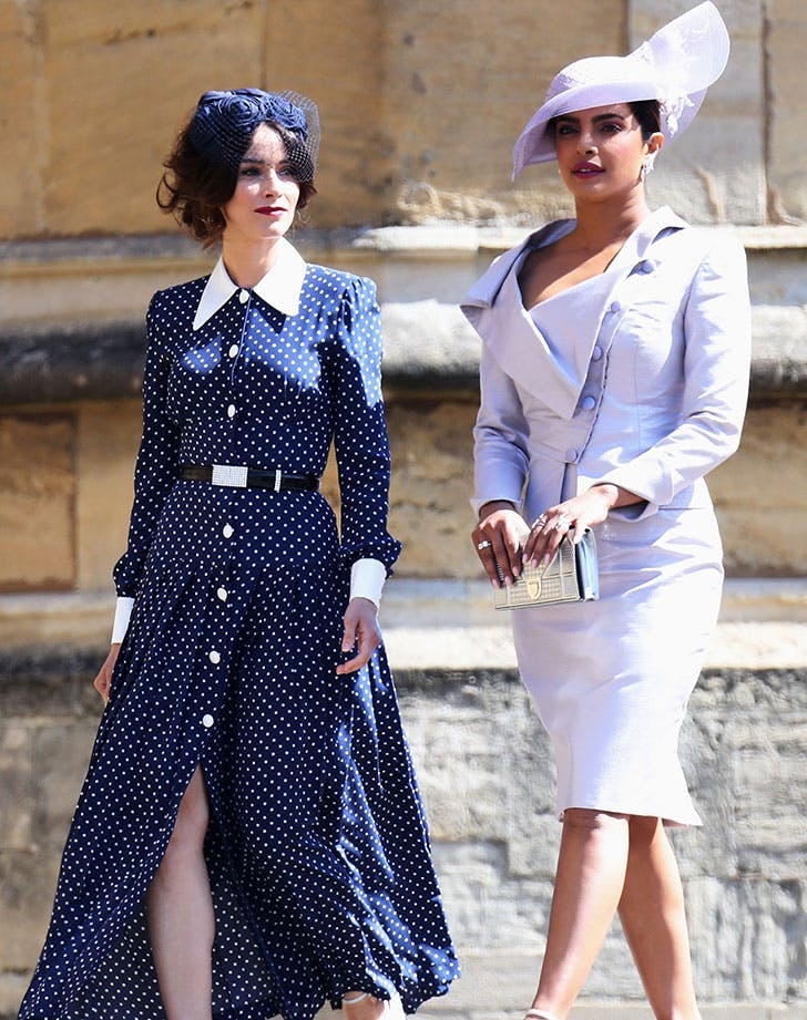 abigail spencer royal wedding