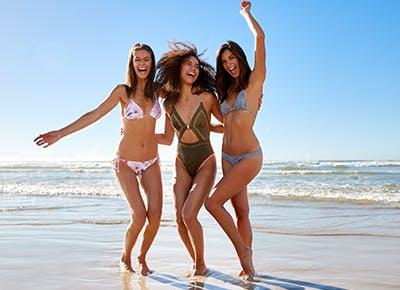 amazon best selling bathingsuits 400