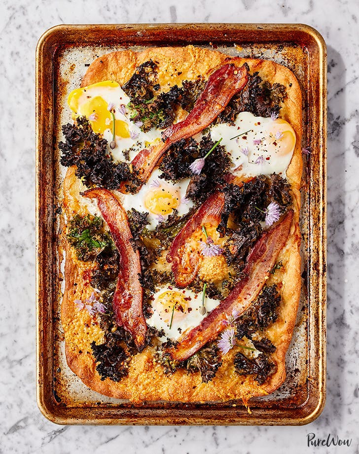 bacon kale pizza vertical1