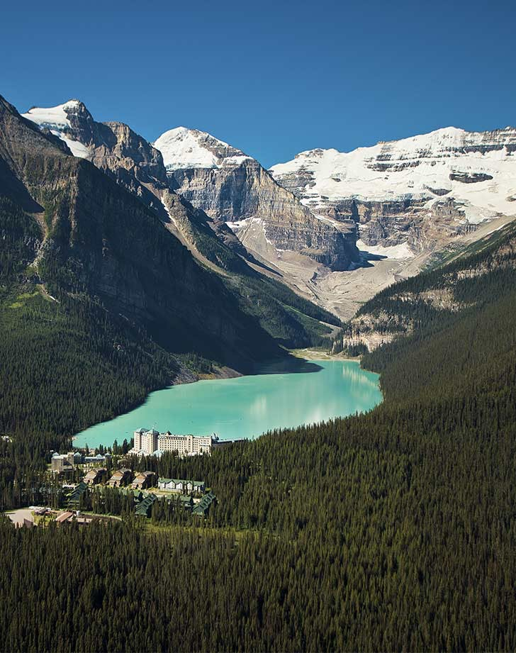 banff national park1