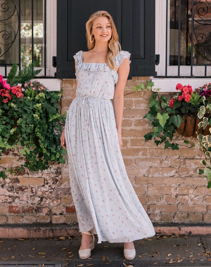 Not a Stitch Fix Member Yet? This Exclusive Gal Meets Glam Collection Will Change That