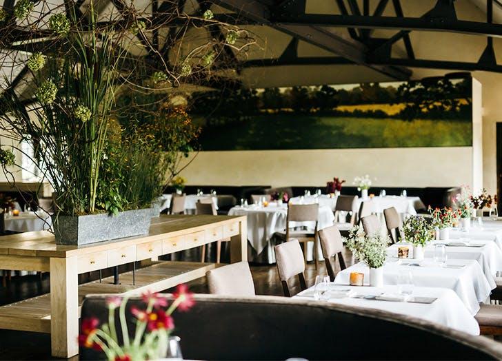 Restaurant Ideas Westchester 2019 10 Great Restaurants in Westchester County   PureWow
