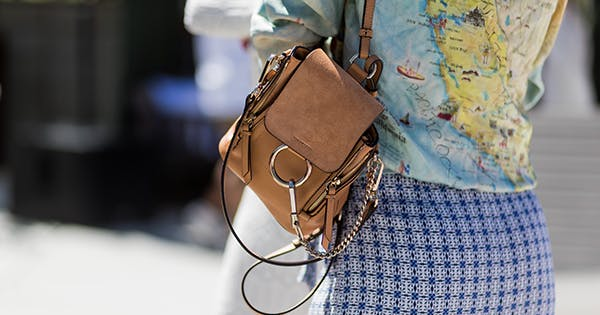 1d65539fa802 The Best Designer Bags to Shop from Nordstrom's Half-Yearly Sale. By