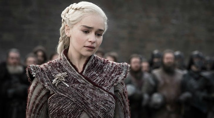 HBO's 'Game of Thrones' Is Ending, but the 'GoT' Live Concert Experience Is Just Beginning