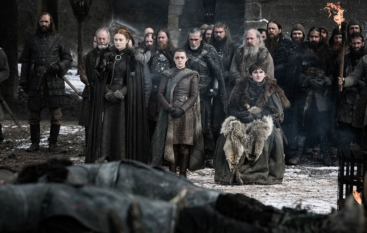 game of thrones ep 4 starks1